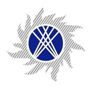 ОАО «ФСК ЕЭС» обеспечил энергоснабжение олимпийского комплекса трамплинов