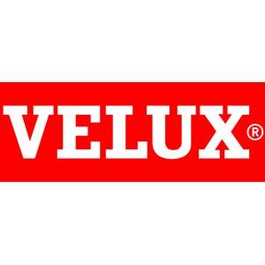 Новая роллета Velux: практичная и функциональная