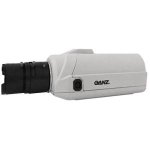 CBC Group выпустила 2-мегапиксельные IP-камеры с быстрой адаптацией под условия освещенности