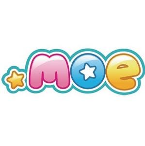 Компания Interlink Co., Ltd. открыла доступ к уникальному домену «.moe»