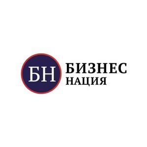Бизнес-омбудсмен Вячеслав Белов ответит на вопросы пермских предпринимателей