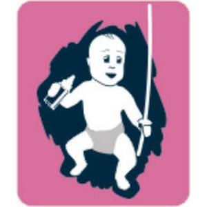 Интернет-магазин «Маленький самурай» предлагает салфетки для детей