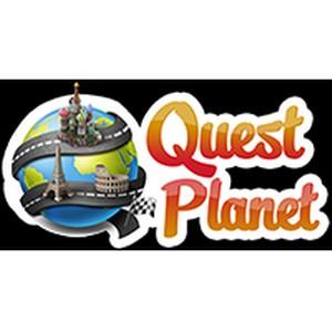 QuestPlanet и туристическое агентство Класс-тур открывают 2 квест-экскурсий по Нижнему Новгороду