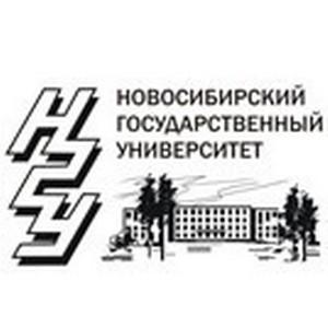 Организаторы объявили дату Тотального диктанта в 2015 году