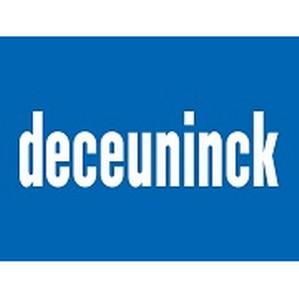 Первая дилерская конференция компании Deceuninck