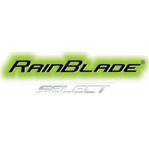Российско-канадский бренд RainBlade может занять до 20% российского рынка стеклоочистителей