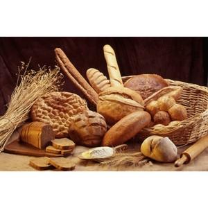 Международный союз пекарей и кондитеров поддержал проведение II Всемирного Форума по хлебопечению