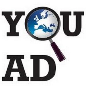 Международный портал YOU-AD.COM сообщает о начале своей деятельности в России