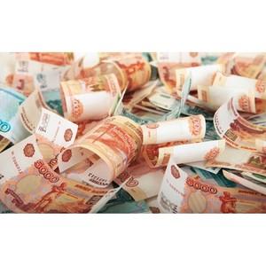 ОНФ настаивает на проверке законности расходования средств при строительстве домов в Белогорске