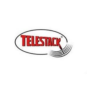 Отвальный ленточный конвейер Telestack произвел фурор в Германии