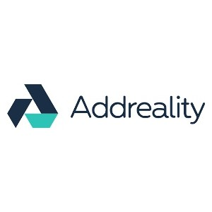 ГК «Дикси» использует цифровую систему Addreality для информирования сотрудников