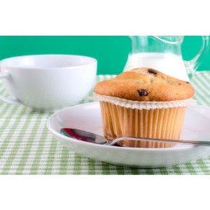 Научный проект в больнице Вольфсон: пирожное на завтрак поможет сбросить вес