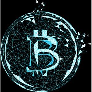 Технологии блокчейн и криптовалюты - 2017