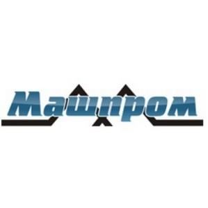 ЗАО НПП «Машпром» и УрФУ развивают сотрудничество с португальскими Университетами