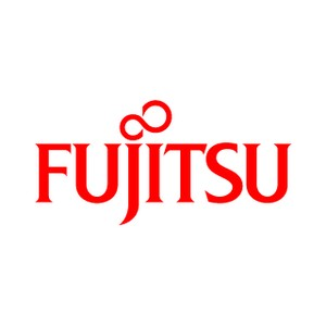 Ноутбуки Fujitsu Lifebook серии E для корпоративного парка портативных ПК