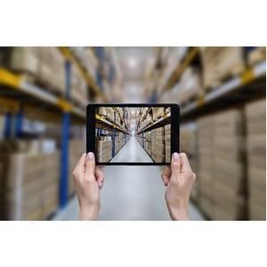 Логистический оператор «Кентавр-Логистика» управляет работой склада с WMS Logistics Vision Suite