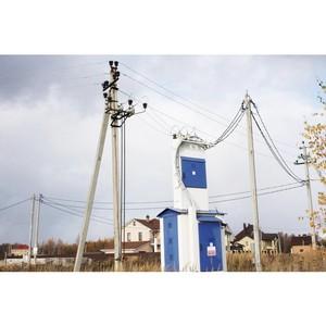 »вэнерго исполнил 849 договоров на технологическое присоединение к сет¤м за 9 мес¤цев 2018 года