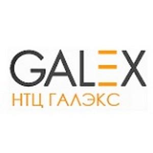НТЦ Галэкс и ЕМС приглашают обсудить решения в области СХД и виртуализации