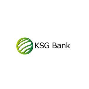KSG Bank - в топ-10 рейтинга надежности депозитов среди банков Украины