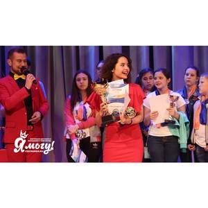24 февраля - Хореографический фестиваль в Казани с участием звезды шоу Танцы