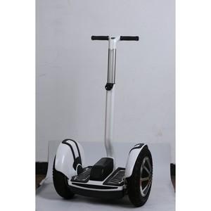 ����������� ������ �������� Paukool �G1� � �������� Girorobot