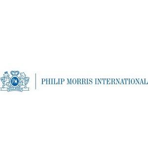 Европейское патентное бюро опубликовало ежегодный отчет