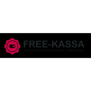Free-Kassa: ����� 2014 ����