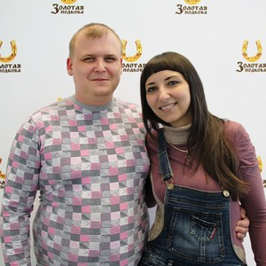 Многодетная семья из Ставропольского края выиграла в лотерею более 3 000 000 рублей