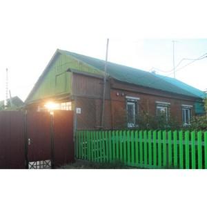 Оренбургские эксперты ОНФ помогли многодетной семье получить субсидию на улучшение жилищных условий