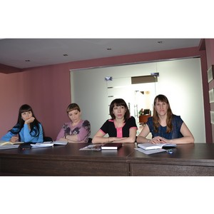 В Кадастровой палате состоялся учебно-методический семинар-совещание
