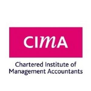 Устойчивое развитие невозможно без учета природного капитала - доклад CIMA