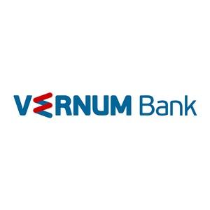 Вернум Банк  открыл кредитную линию ПрАО «Новгород-Северский сырзавод» в размере  10 млн. грн
