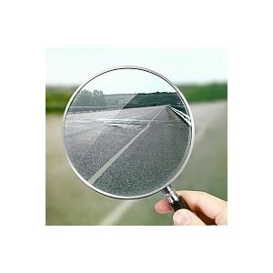 Активисты ОНФ обнаружили дефект гарантийной дороги в Волоконовском районе Белгородской области
