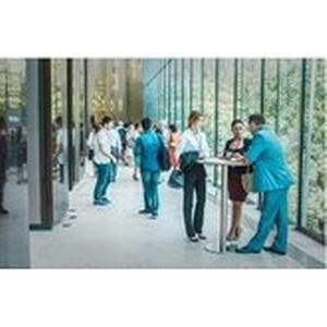 """VI Международная конференция """"Обеспечение комплексной безопасности: проблемы и решения"""""""