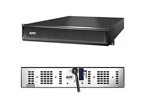 ������ ��� APC ������ ��������� Smart-UPS ������� ������� � ������� ����������