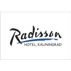 Radisson Kaliningrad получил сертификат HolidayCheck 2015