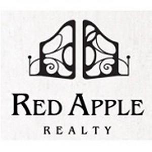 Эксперты Red Apple Realty дали оценку строительству элитного жилого дома на наб.реки Мойки, д.102