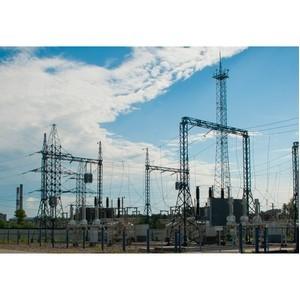 Энергетики Родниковского РЭС филиала «Ивэнерго» подтвердили готовность к чрезвычайным ситуациям