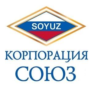 Корпорация «Союз»: продукты без трансизомеров - ключевой тренд рынка на ближайшие годы