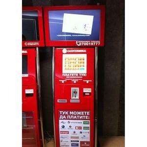 Зарубежные платежные системы делают выбор в пользу eKassir