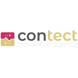 Новые возможности от агентства расшифровки аудиозаписей «Контект»