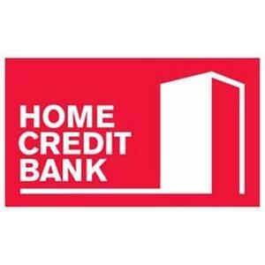 Банк Хоум Кредит отменил комиссию за погашение кредитов через отделения