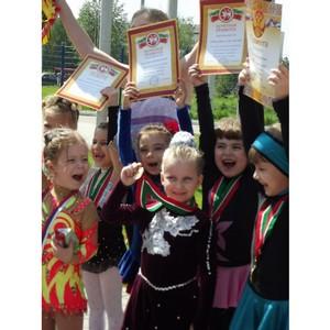 В КФУ стартует первая в России магистратура по подготовке психологов детско-юношеского спорта