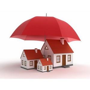 Росгосстрах в Пензенской области проводит традиционную акцию «Сезон выгодного страхования строений»
