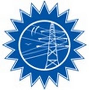 """Конференция """"Подготовка кадров для энергостроительства"""""""