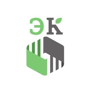 Компания «ЭкоКомпозит» получила сертификат соответствия сейсмическому воздействию по шкале MSK