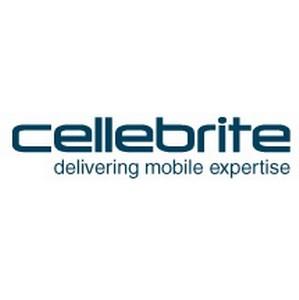 Cellebrite представляет решения извлечения данных с телефонов на базе Nokia BB5