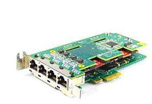������� �������� �������� ����� ������������ ���� B500 BRI ��� ��������� VoIP SMB