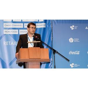 Газпромбанк Лизинг признан лизинговой компанией года