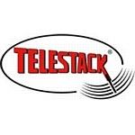 В Херсонской области теперь будут работать два погрузочных терминала Telestack
